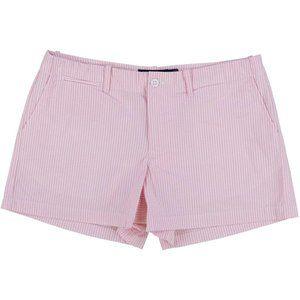 Polo Ralph Lauren Sport Shorts Pink Women's